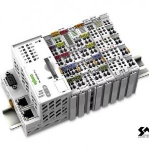 FLEX.-3b9cc916bdf58edd187c371b3f1a6b49.jpeg