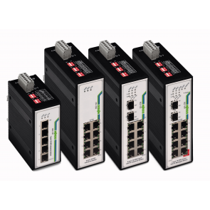 ethernet-switches_1544624875-80750eb0948fbf398ac0973e194a78d0.jpg