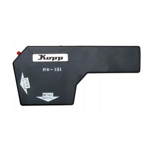 kopp-metal-det-323800093_1512138262-d1beb5bdaf46d68431eb27248c2eae2d.jpg