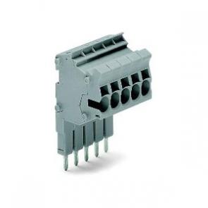 matavimo-adapteris-300x300_1489746865-1b43624ebe830b13172c62faad6c7db3.jpg