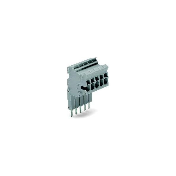 matavimo-adapteris-300x300_1489746865-dbd585060cce2ce9804d7b637f66b63d.jpg