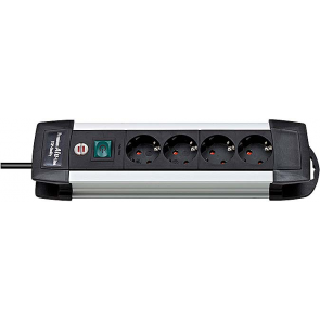 premium-alu-line_1391000014_1511957808-18a3020b62f0aa254816585bd75d9f1b.jpg