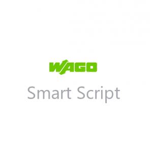 smartscript-logo-dd4612c4621f9312a0abd7c64ac47997.png